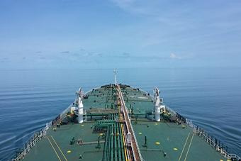 b_tankers_5