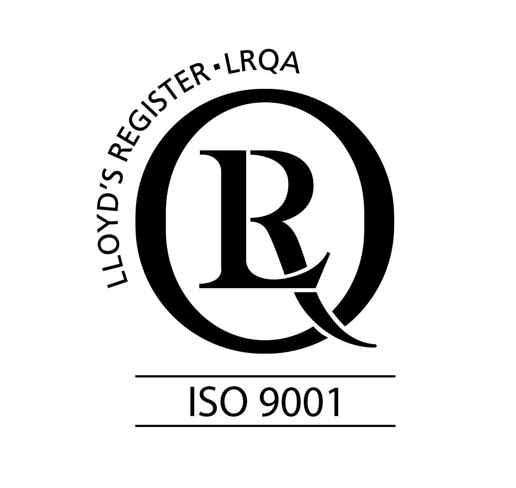 logo_lrqa